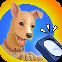 Clickety Dog Pet School