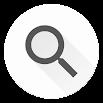 FastEngine Pro - Web Search