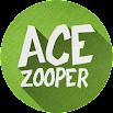 Ace Zooper
