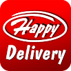 Happy Delivery Mobile