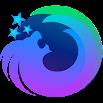 Pekob Browser