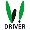 VAOO For Driver