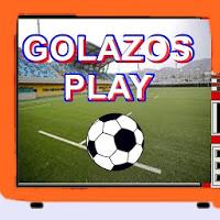 Partidazos Play Fútbol tv