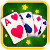 Solitaire by PlaySimple