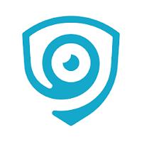 Cammy - Security Camera A