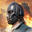 Guns of Glory: Build an Epic Army for the Kingdom