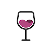 Wineapp – Fine Wine Delivery