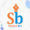 Student Bro - GSEB Textbook Solution & MCQ