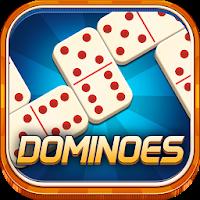 Dominoes Online - Multiplayer Board Games