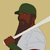 三国棒球 Kingdoms Baseball