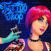 Virtual Artist Tattoo Mak