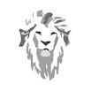 Clientes White Lion Studio