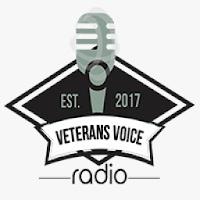 Veterans Voice Radio