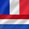 French - Dutch Pro