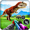 Deadly Dinosaurs Hunting Adventure