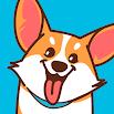 Dogsy – Возьмём собаку в гости!