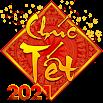 Tet 2020 - Loi Chuc Tet H