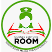 Simple Nursing