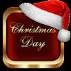 Christmas Day 3D Next Launcher theme