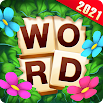 Game of Words: Free word games