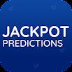 Grand Jackpot Predictions-Pro Grand Jackpot Tips