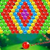 Bubble Farmers - Bubble Shooter