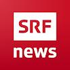 SRF News - Nachrichten, Videos und Livestreams