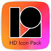 MIUI 11 FLUO - ICON PACK