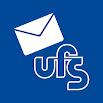 Caixa Postal UFS