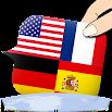 Global interpreter [EUR]