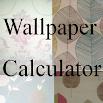 Wallpaper Calculator