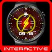 Speed watch Face