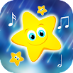 Nursery Rhymes Song and V