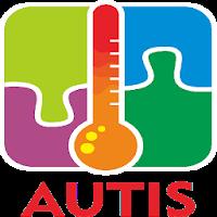 Autis Meter
