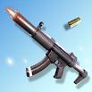 Shooting Elite 3D - Gun Shooter