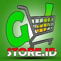 Grandjaya store Indonesia