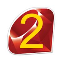 Adaptive Ruby M02