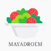 Mayadroem