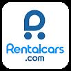 Rentalcars.com Car Rental