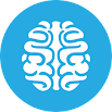 Neuronas Espirituales