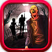 Operation Z-For Zombies Zombie Survival