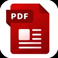 PDF Reader – PDF Viewer, Editor & PDF Conveter