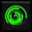reNu Neon Green CM12 CM13