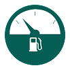 Mileage Calculator - Fuel & Insurance Manager