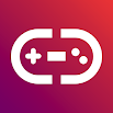 PLINK — LFG, Gamers Сommunity & Voice Chat