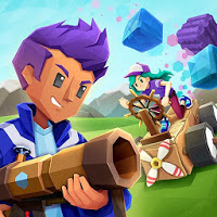 QUIRK - Craft, Build & Play