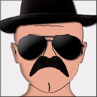 Mafia Crime War