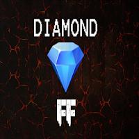 Guide for Free Fire diamond generator