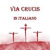 Via Crucis in italiano