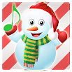 Toddler Sing and Play Christmas